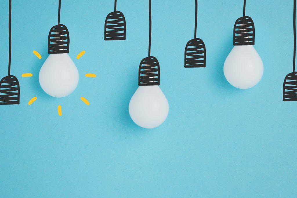 10 Ways to Maximize Your Creativity